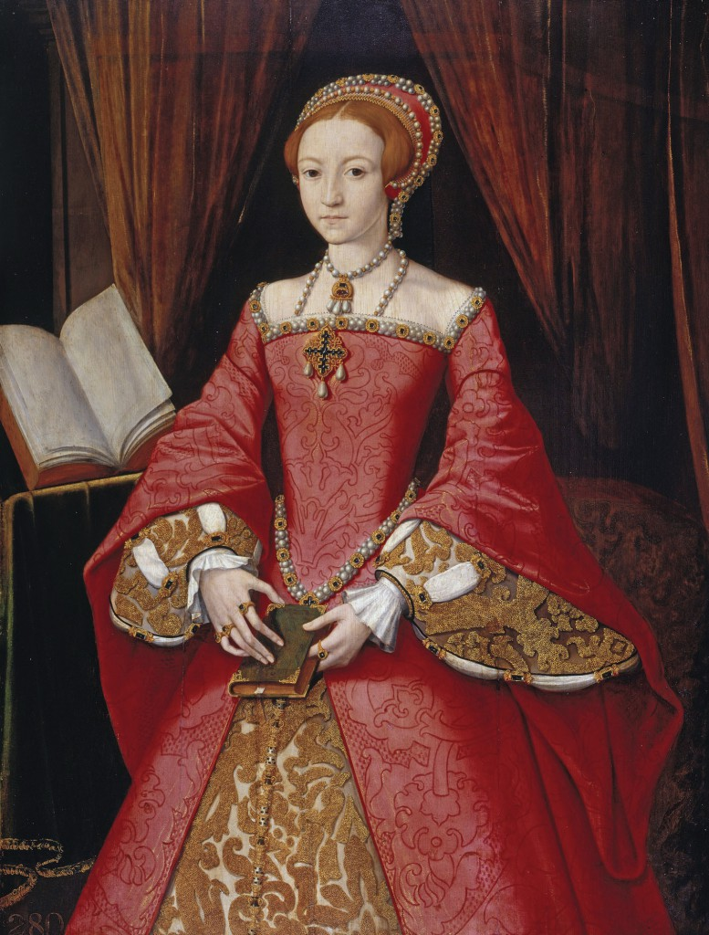 reigh by elizabeth i essay Queen victoria facts, information & articles about the life of queen victoria, queen of england (uk) for 64 years elizabeth i, for example.