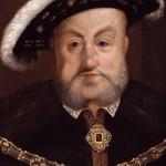 Henry Vlll