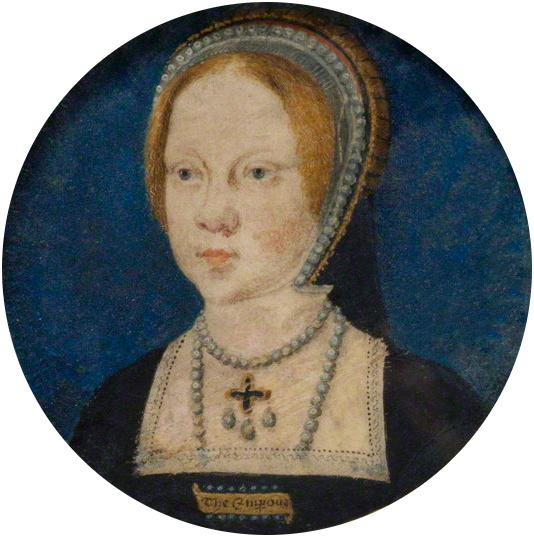 Mary_Tudor_by_Horenbout