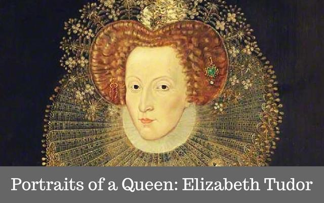 portraits-of-a-queen-elizabeth-tudor