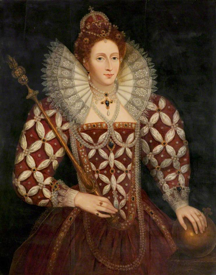 the life of elizabeth i An enthralling epic that is also an amazingly intimate portrait, alison weir's the life of elizabeth i is a work of deep reflection and extraordinary scholarship--a mesmerizing, stunning reading experience.
