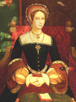 the-princess-mary-tudor-colour