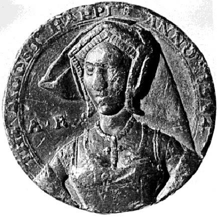 anne-boleyn-medal