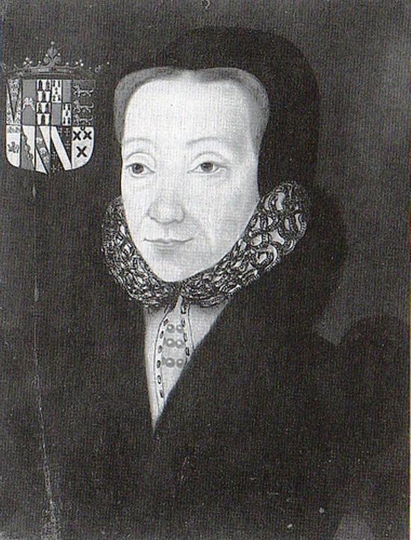 Stanhope,Anne(DSomerset)02