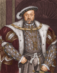 10-henry-viii-executions-1