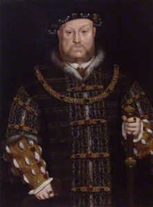 unknown artist c. 1542