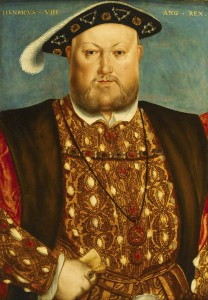 Henry_VIII_National_Maritime_Museum
