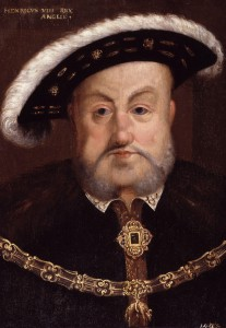 King_Henry_VIII_by_Hans_Holbein_the_Younger