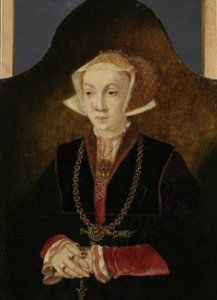 anneofcleves