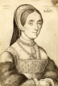 catherine howard 5