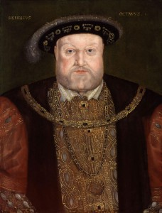 henry8late16th