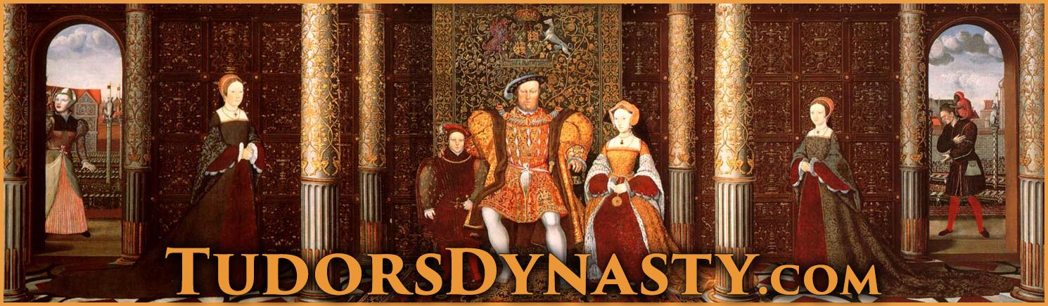 Tudors Dynasty