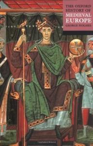 Medieval History, 2002