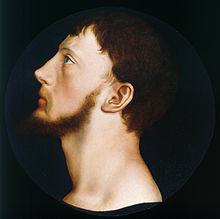 220px-HolbeinThomasWyatt