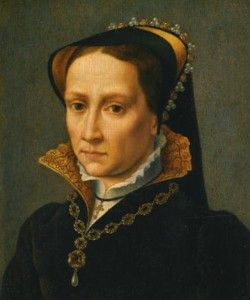 antonis-mor-van-dashorst-portrait-of-queen-mary-i-(1516-1558)