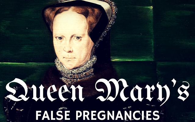 false pregnancies