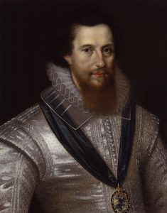 The Earl of Essex housed at the National Portrait Gallery, photo attained from https://en.m.wikipedia.org/wiki/Robert_Devereux,_2nd_Earl_of_Essex#/media/File%3ARobert_Devereux%2C_2nd_Earl_of_Essex_by_Marcus_Gheeraerts_the_Younger.jpg.