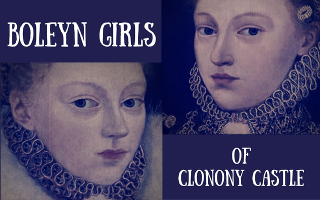 boleyn-girls
