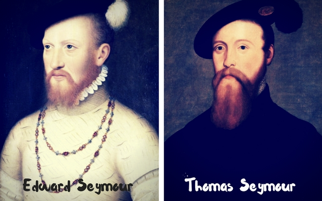edward-seymour
