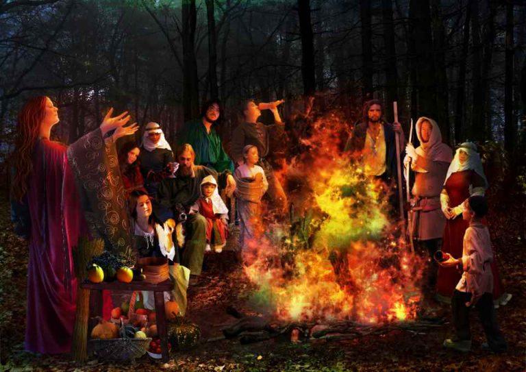halloween-and-samhain-celebrating-the-harvest-honoring-the-dead-praying-for-lights-return-2