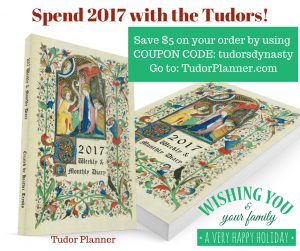 spend-2017-with-the-tudors