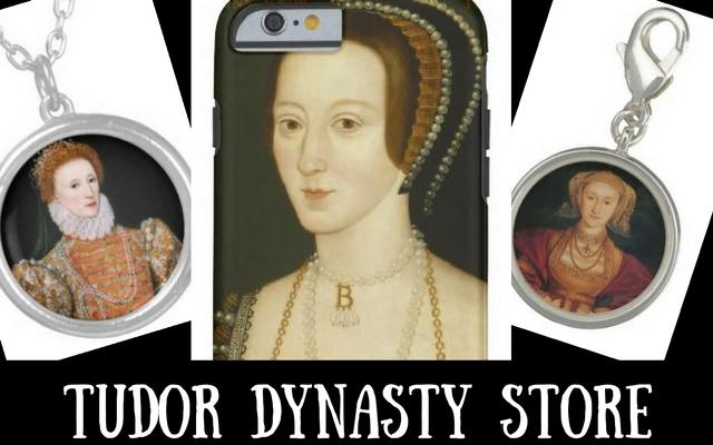 tudor-dynasty-store