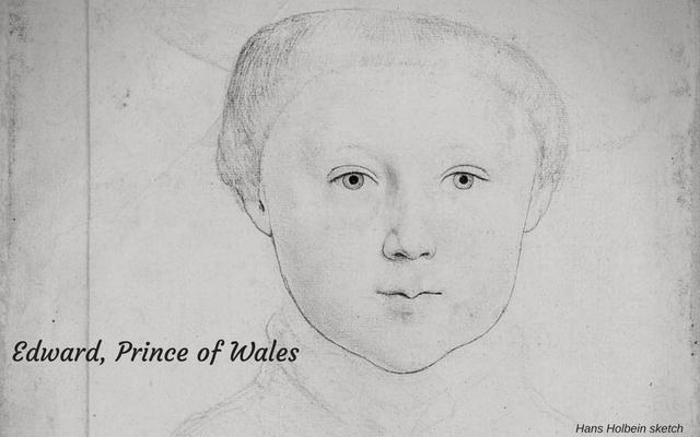 edward-prince-of-wales