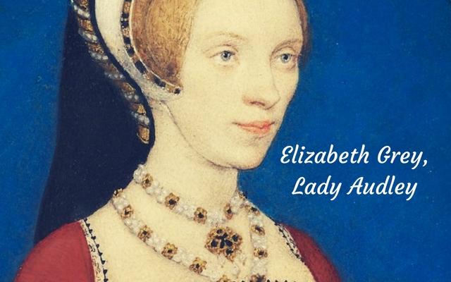 elizabeth-greylady-audley