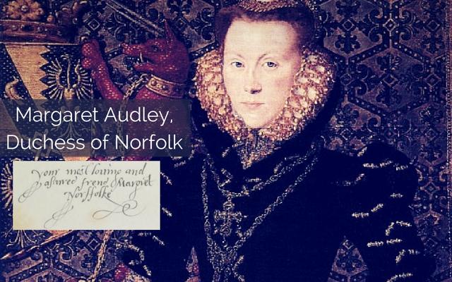 margaret-audley-duchess-of-norfolk