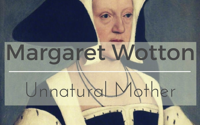 margaret-wotton