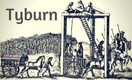 tyburn