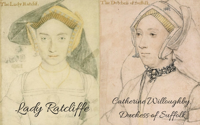 catherine-willoughbyduchess-of-suffolk