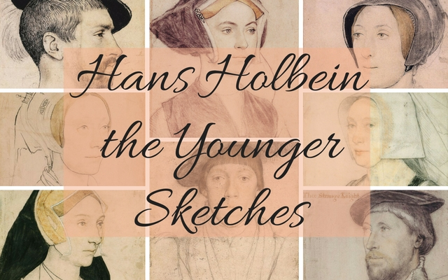 hans-holbein-the-younger-sketches-2