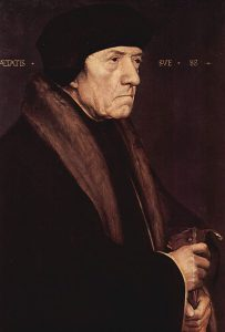 609px-hans_holbein_d-_j-_043-1