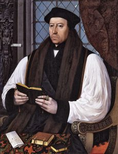 690px-thomas_cranmer_by_gerlach_flicke