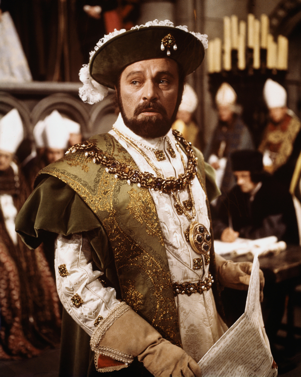 """king henry vii not an innovator Home a level and ib  history  henry vii- key features of henry vii's government henry vii- key features of henry vii's government  not an innovator""""."""