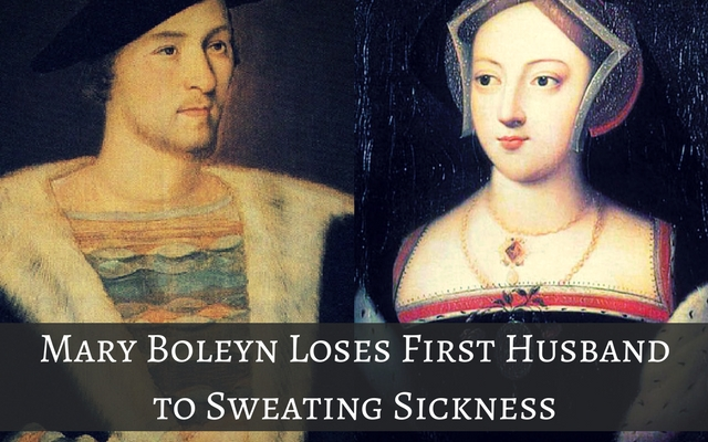 mary and anne boleyn relationship counseling