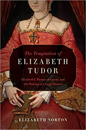 an introduction to the history of elizabeth tudor Revealed: the secret life of elizabeth 1 programme length 1 hour historian and novelist paul doherty believes he has found evidence that proves that elizabeth 1's reign hid a dark secret.