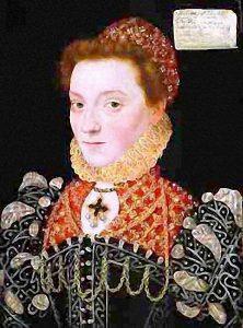 The Ladies Who Served Katherine Howard Tudors Dynasty