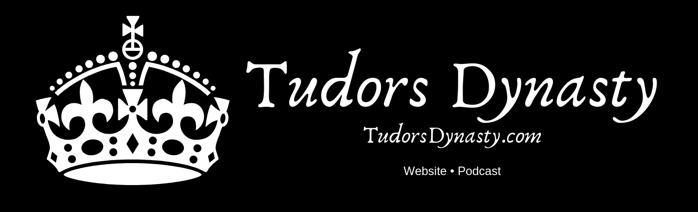 Tudors Dynasty